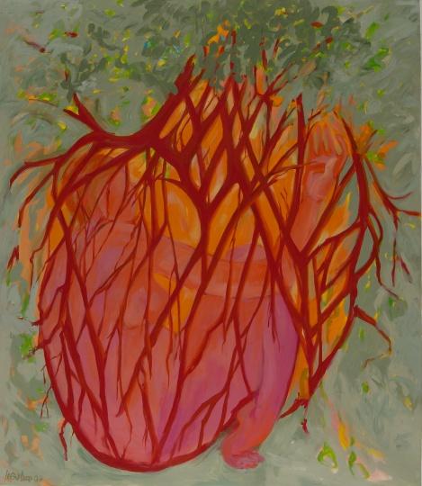 heart-goddess-jpeg