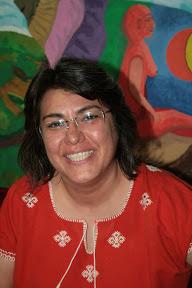 JudithVazquezArreola