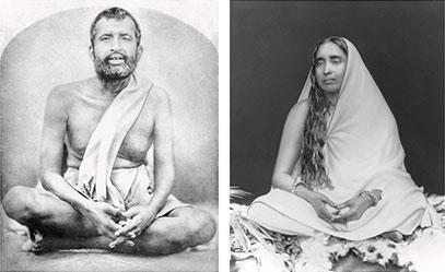 sri-ramakrishna-sarada-devi-407